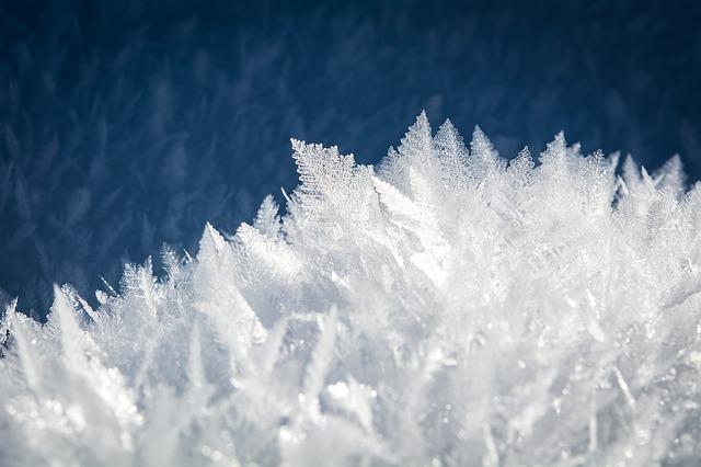 Comment se protéger contre les risques électriques de l'hiver