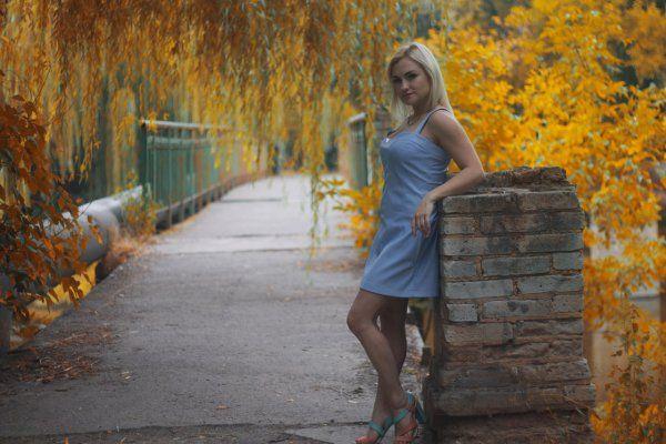 Découvrez les femmes russes et ukrainiennes avec un partenaire sérieux