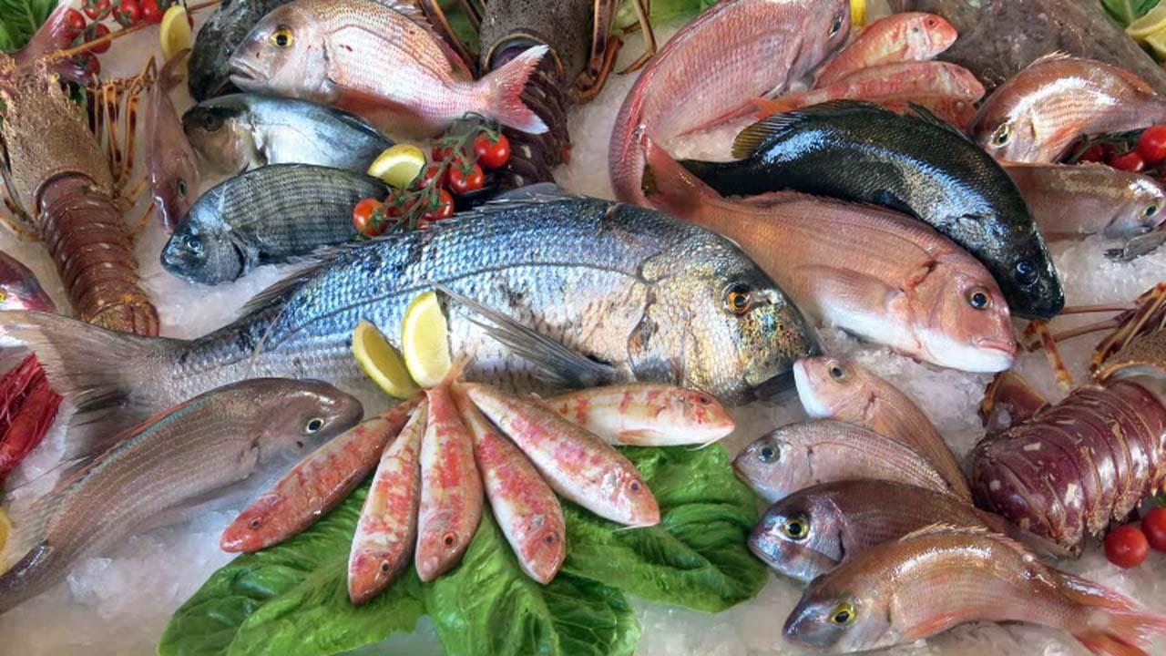 Comment acheter mon poisson chez le poissonnier ?
