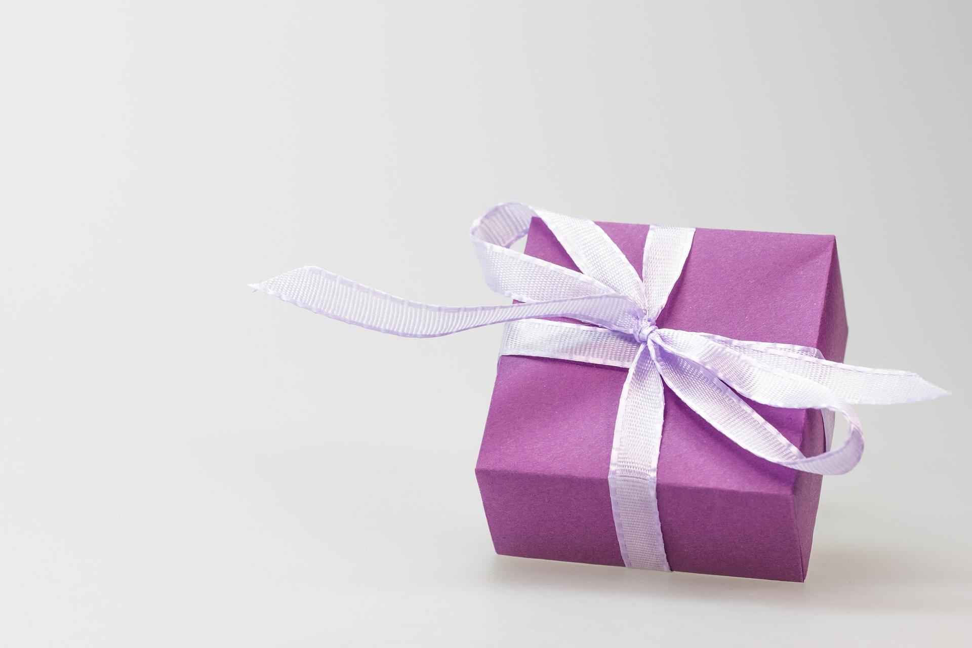 Un cadeau fun, insolite, design : tout ce que vous souhaitez offrir pour vos proches