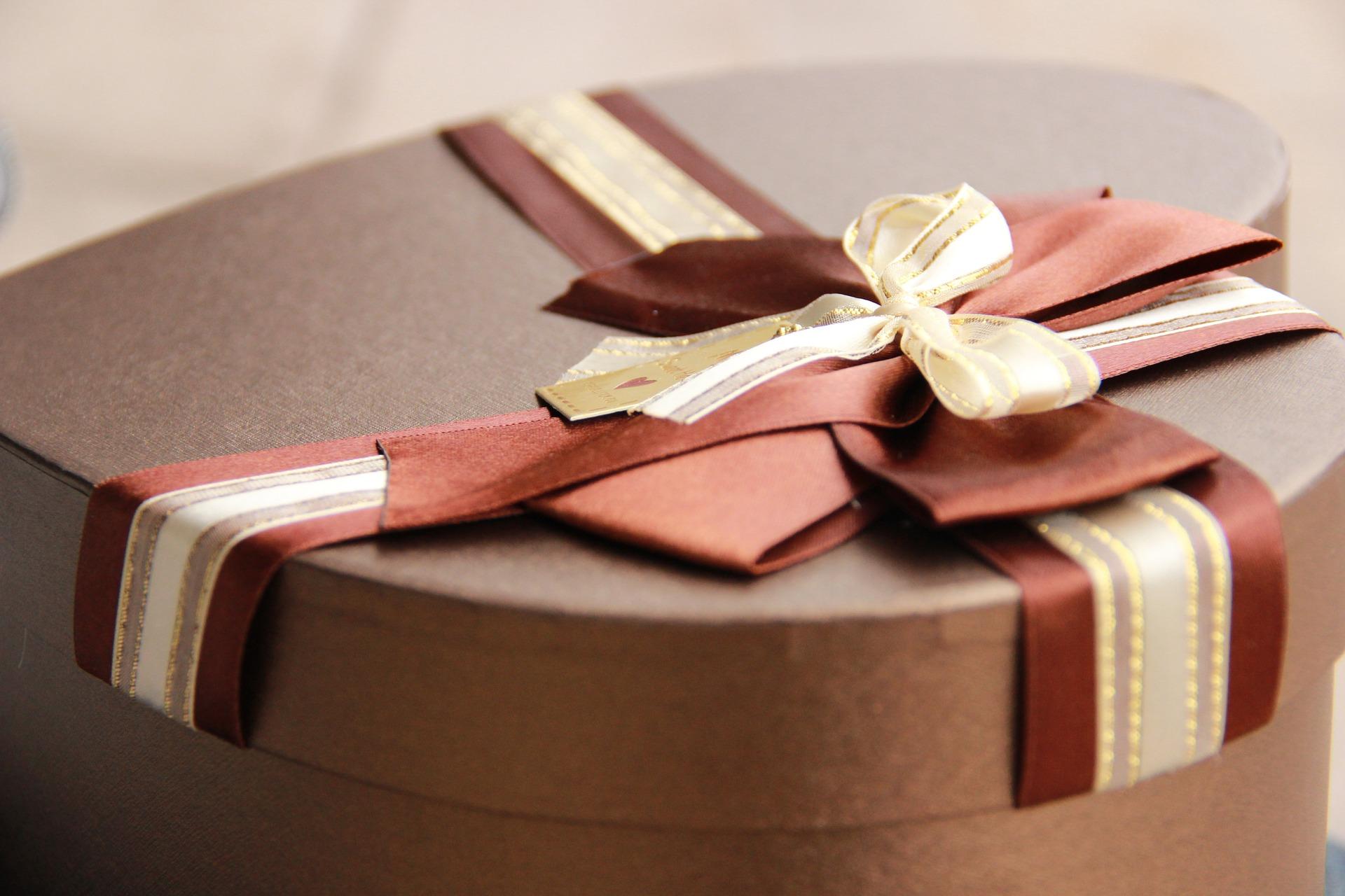 bons plans cadeaux originaux