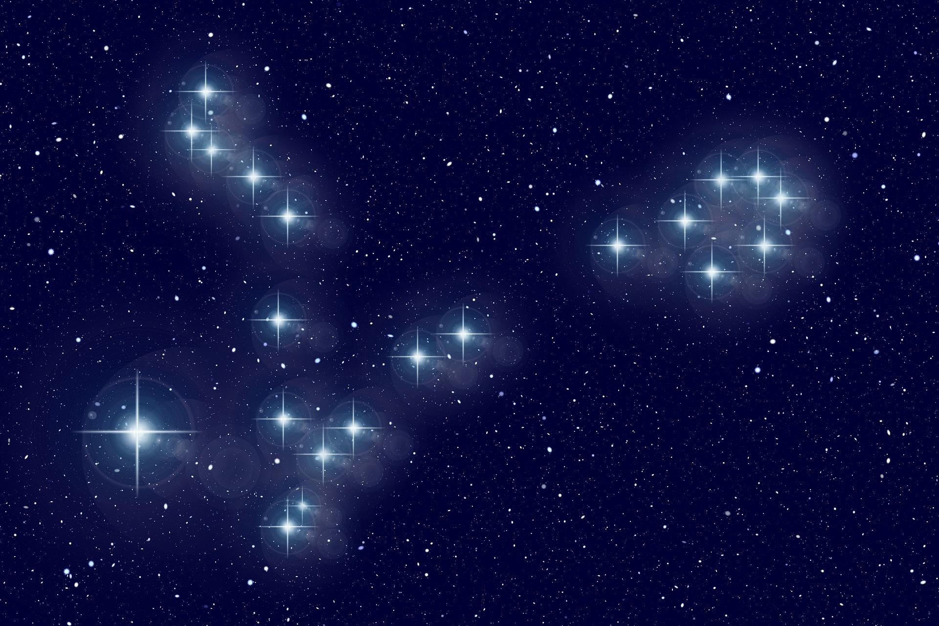Les arts divinatoires accessibles à tout instant sur un site de voyance
