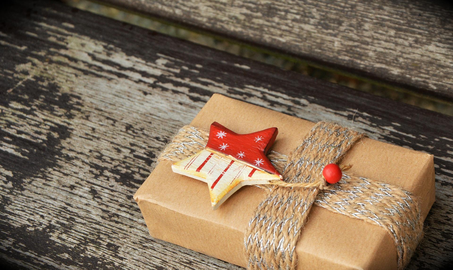 Une tonne d'idées cadeaux pour tout le monde : tout ce qu'il vous faut pour le bonheur des autres