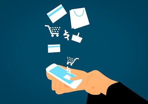 Bien démarrer une entreprise dans le commerce électronique