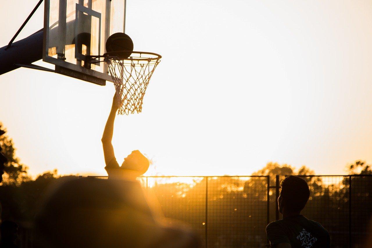 Quelles sont les bonnes méthodes pour réussir dans le domaine des paris sur le Basketball ?