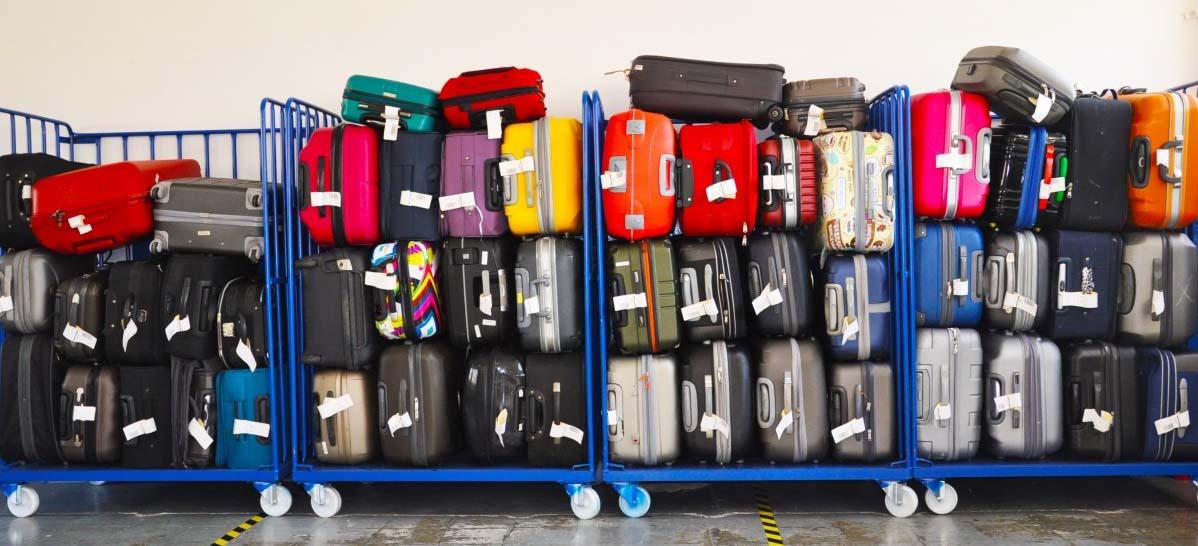 Quelles sont les applications mobiles indispensables en voyage ?