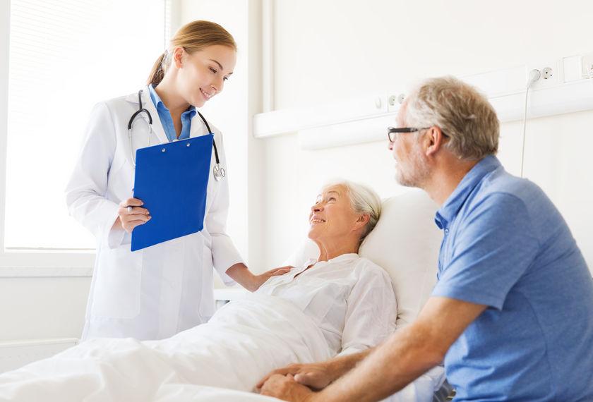 Connaissez-vous l'immuno-oncologie ?