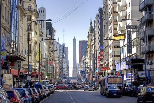 Séjour en Argentine, les sites d'intérêt qui valent le détour