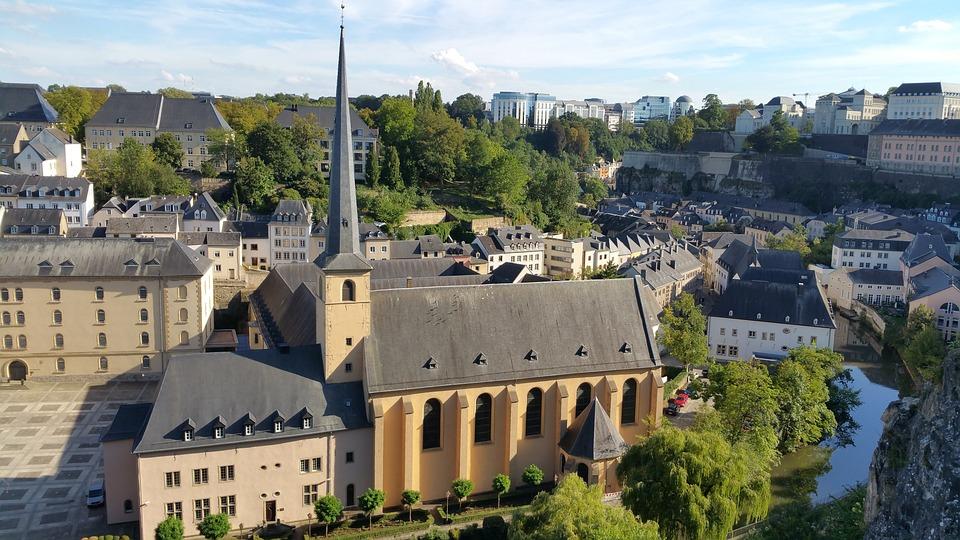 Astuces et conseils pour trouver une colocation Luxembourg ville