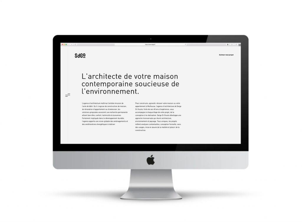 Architecte-Mulhouse