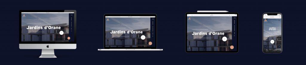 Site-internet-Mulhouse-Sodico-Immobilier -68