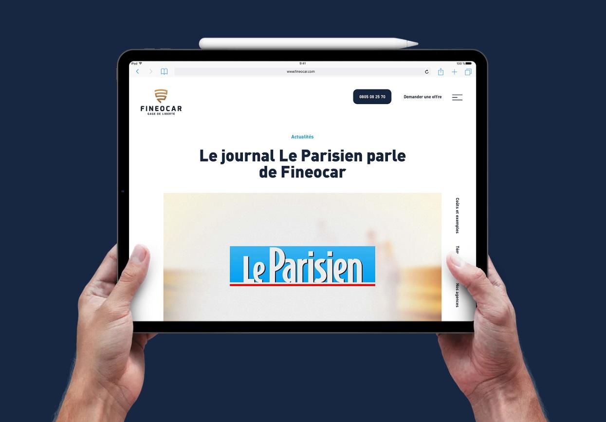 site-internet-Mulhouse-Alsace