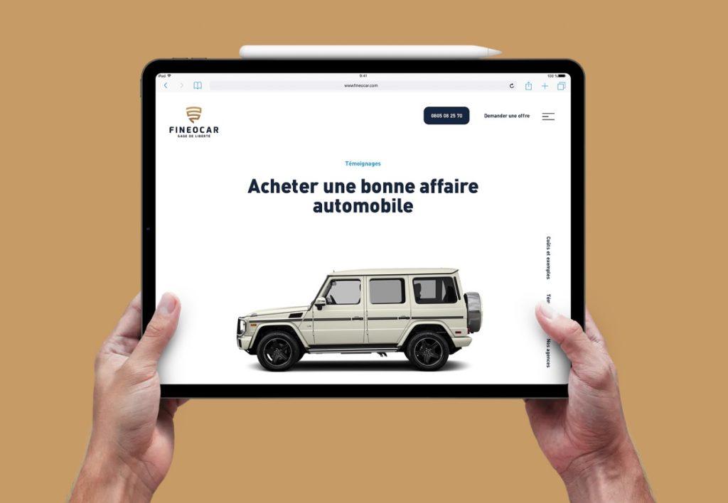 site-web-Alsace