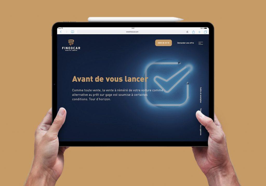 site-web-mulhouse-pret-sur-gage