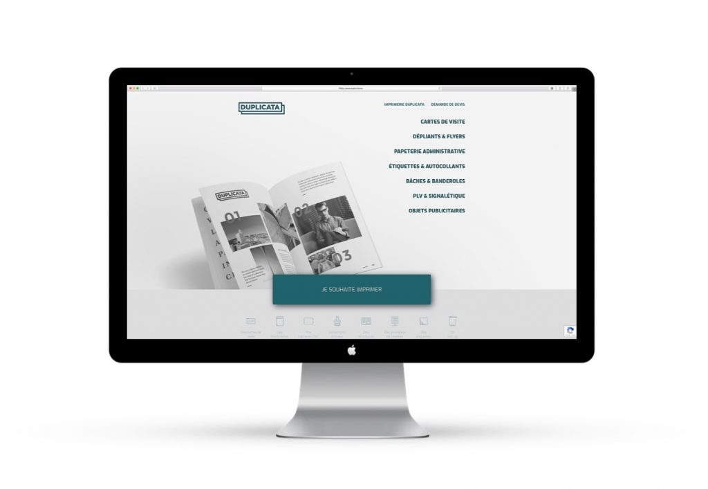 Site-web-agence-Mulhouse-Alsace