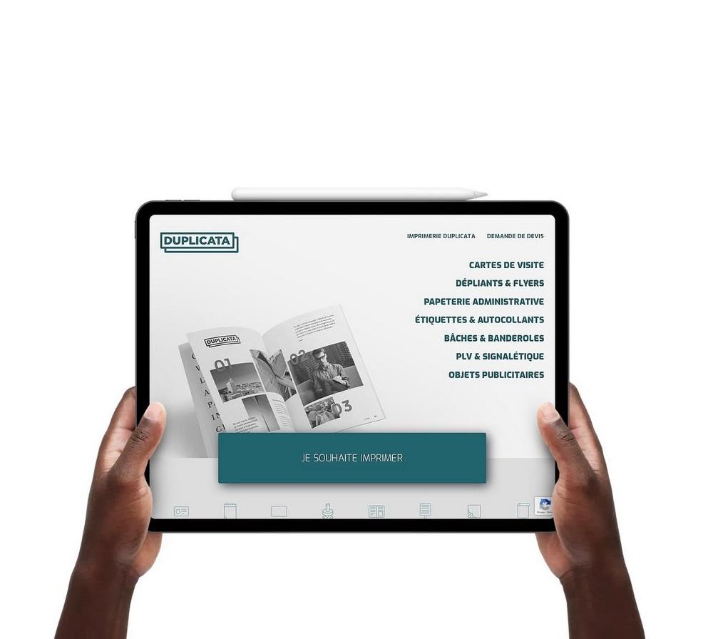 Site-web-tablettes-Mulhouse-Alsace
