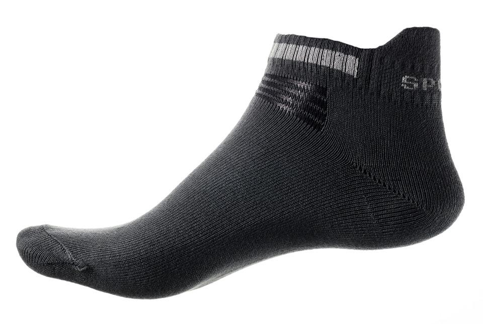 Chaussettes homme ou femme : comment trouver le modèle idéal ?