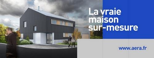 Architecte Constructeur de maisons à Mulhouse et Colmar