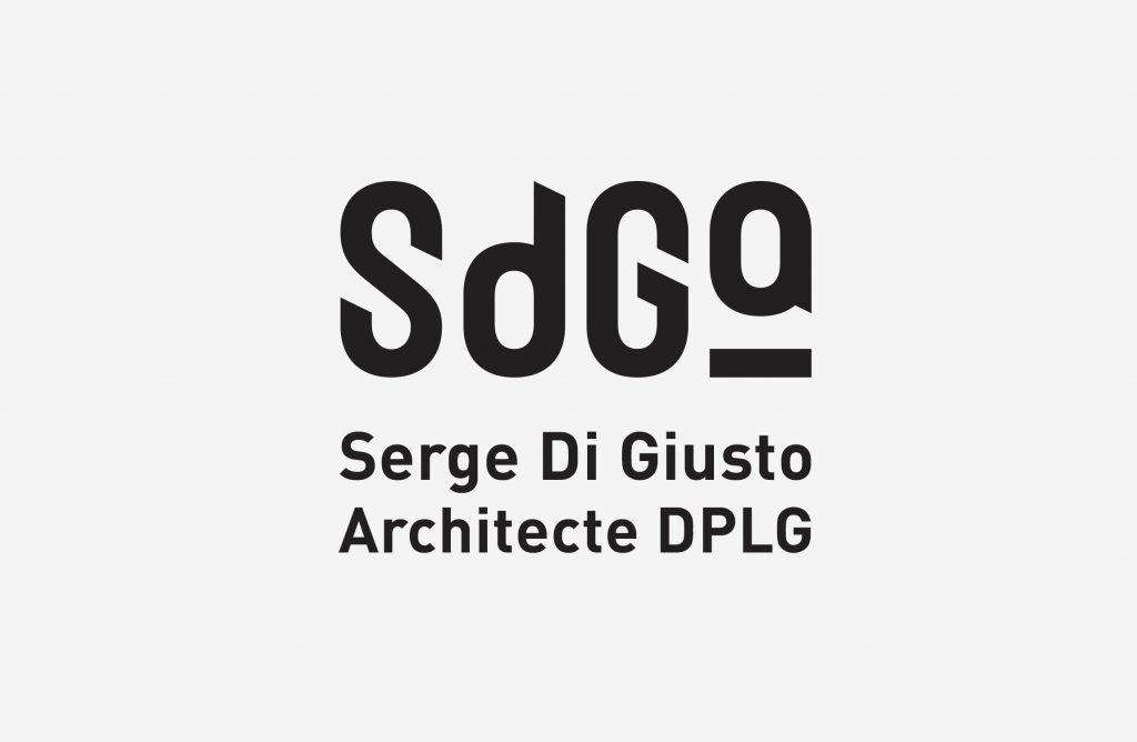 4-Serge-Di-Giusto